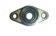 Lower Steering Column Seal suitable for Landcruiser 80 Hilux 4Runner 89-97