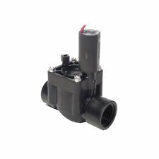 """Hunter PGV-100-GB  1"""" Kugelventil, ohne Durchflussregulierung, Einlassgewinde"""
