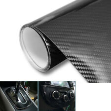 Car Sticker Wrap Carbon Fiber Film Wrap
