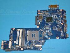 TOSHIBA Satellite L875 L875-S7208 INTEL Laptop Motherboard