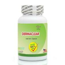 Puriya Antifungal Wonder Balm for Athletes Foot Antimicrobial Balm