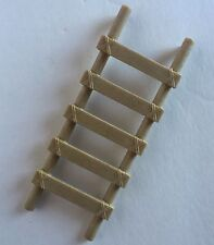 Calico Critters Sylvanian Families Treehouse Replacement Ladder