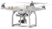 The Phantom Drone 4K Ultra HD Wifi Camera Live Best Selling Kit Quadcopter Live