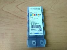 ADKR 1505PDR-HM IC928 10 PCS ISCAR Original carbide inserts