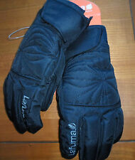Gants Lafuma Kama Black Woman Xs-black