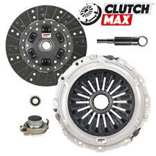 Clutches & Parts for 2017 Subaru WRX STI for sale   eBay