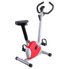 Lifespan Exercise Bikes