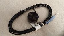 Samsung LED TV IR Extender Cable UN65HU7250 UN55HU7250 UN65HU7200 UN55HU7200
