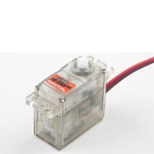 Mini Servo IQ-220BB Digital GWS 080-220DBB 700473