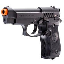 Elite Force Beretta M84 MOD. 84FS Co2 Gas Blowback GBB Pistol Hand Gun- 2274300