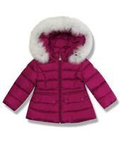 75499e397 Moncler Baby   Toddler Clothing