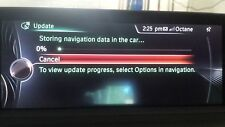 BMW NAVIGATION MAP UPDATE LIFE TIME FSC CODE FOR NBT PREMIUM NEXT MOVE MOTION