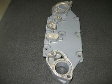 YAMAHA OUTBOARD COVER ASSEMBLY PART NUMBER 60V-11371-00-94