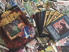 Orica Cosplay Deck Joey Wheeler's Legend of Hermos original custom deck!