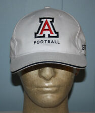 Arizona Wildcats Football Season Ticket Holder Premium Limited Velcroback Hat