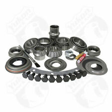 Yukon Master Overhaul Kit For Dana 28irs Rear Found In Ford Escape And Mercury M