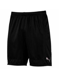 Puma Men's Performance FT BALL NXT Shorts