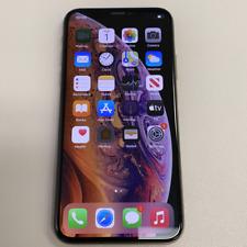 Apple iPhone XS - 64GB - Gold (Unlocked) (Read Description) CD1027