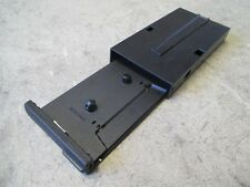 Fischer CASSETTE BOX vw golf 3 vento tiroir cassette Compartiment C-BOX
