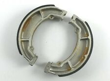 Honda Rear Brake Shoes CN250 CN 250 Helix Fusion CH250 CH Elite Scooter SCOOTER