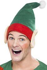 Smiffys - sombrero para disfraz de adulto Miffy (41061)