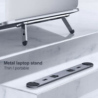 Laptop Stand Support Notebook Tablet Accessories for Macbook Pro Stand Mini