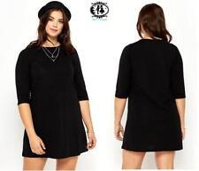 Size 18 Shirt Dresses for Women