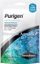 Seachem Purigen 100ml Bag