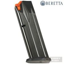 BERETTA PX4 STORM Compact/Sub-Compact 9mm 10 Round MAGAZINE JM88510 *FAST SHIP*!