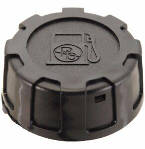 GENUINE OEM TORO PART # 93-7198 GAS CAP FOR TORO: SEE DESCRIPTION; REP. 93-7196