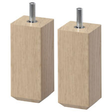 Ikea Füße Holz.Ikea Möbel Zubehör Aus Massivholz Günstig Kaufen Ebay