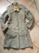 Manteau IKKS , taille 12 ans