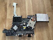 """Original Apple iMac 21.5"""" A1311 820-2784-A Main Logic Board 3.06 GHz i3 2010"""