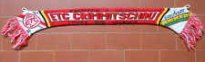 Hockey scarf Etc Crimmitschau Kampfen Siegen Power Aus Sachsen collectible item