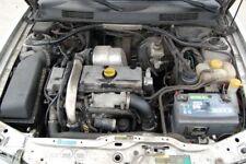 Turbo Saab 9-3 d223l 24418170 705204