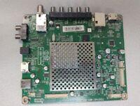 32 E32H-C1 LTTUSJCR PLTVEL301XXF1 Power Supply Board Unit