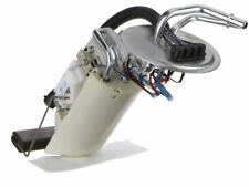 For 1990-1997 Ford F150 Fuel Pump and Sender Assembly Spectra 27477VV 1995 1994