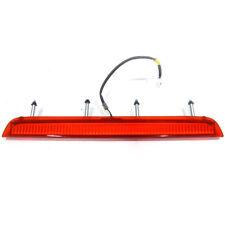 OEM Part LED Rear Window Brake Stop Light Lamp Assy for KIA 2015-2019 Sorento UM