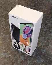Samsung Galaxy A90 5G SM-A908B - 128GB - Black (Unlocked) (Single SIM) RRP £579