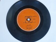 """Lynne Randell - Heart / That's What Love Is Made Of - Rare OZ 7"""""""