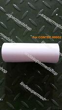 Contec Cms800g2 Printer Paper Fetal Maternal Monitorthermal Record