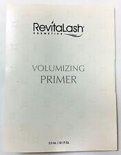 RevitaLash Volumizing Primer 3.0 ml/ 0.101 fl. oz.