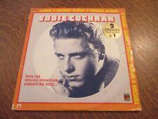 album 2 33 tours EDDIE COCHRAN summertime blues 55003
