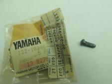 132-16346-00-00 NOS Yamaha Spring Hook AS2C AT2 MX80 CT1 TX750 DS7 HT1 S516i
