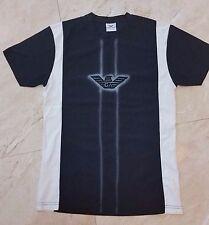 EMPORIO ARMANI   T shirt    Sz-Small/Medium