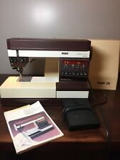 Pfaff Creative 1471 Sewing Machine