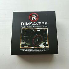 RimSavers