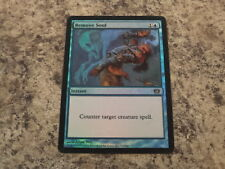 1x Foil - Remove Soul - Magic the Gathering MTG Eighth Edition 8th