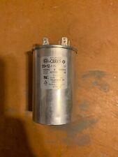 GE WJ20X20068 Capacitor, CBB65A-1