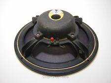 """12"""" JBL 123A-1 Alnico Speaker / 213205 / 8 Ohm -- CSL"""